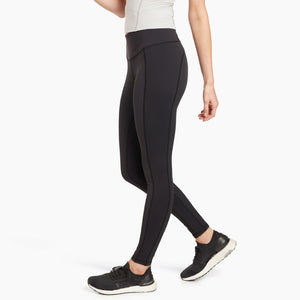 KUHL Travrse Women's Legging