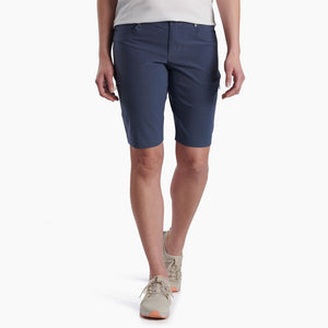 KUHL Trekr Women's Short 8""