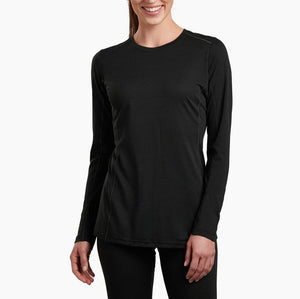 KUHL Valiant Women's Long Sleeve Shirt
