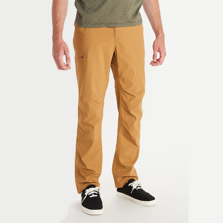 Marmot Men's Arch Rock Pants