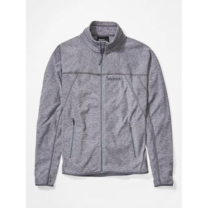 Marmot Men's Pisgah Fleece
