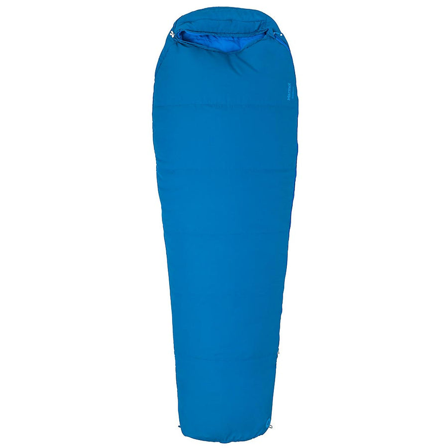 Marmot Nanowave 25 Sleeping Bag - Long