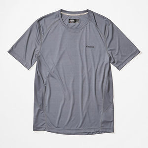 Marmot Windridge SS