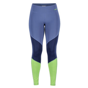 Marmot Women's Lightweight Lana Tight