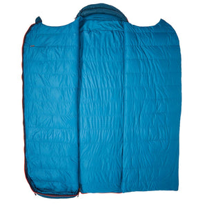 Marmot Yolla Bolly 15 Sleeping Bag