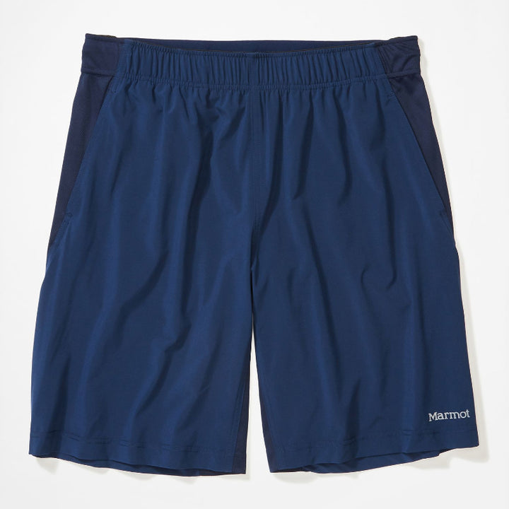 Marmot Men's Zephyr Shorts
