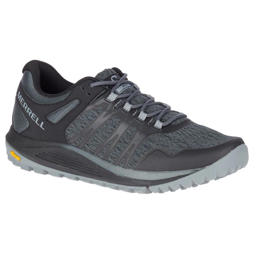 Merrell Men's Nova Running Shoe