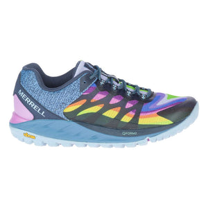 Merrell Women's Antora 2 Running Shoe