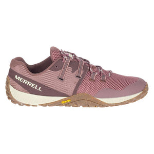Merrell Women's Trail Glove 6 Running Shoe