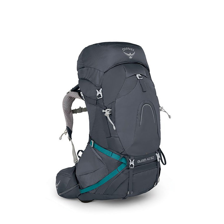 Osprey Aura AG 50 Backpack