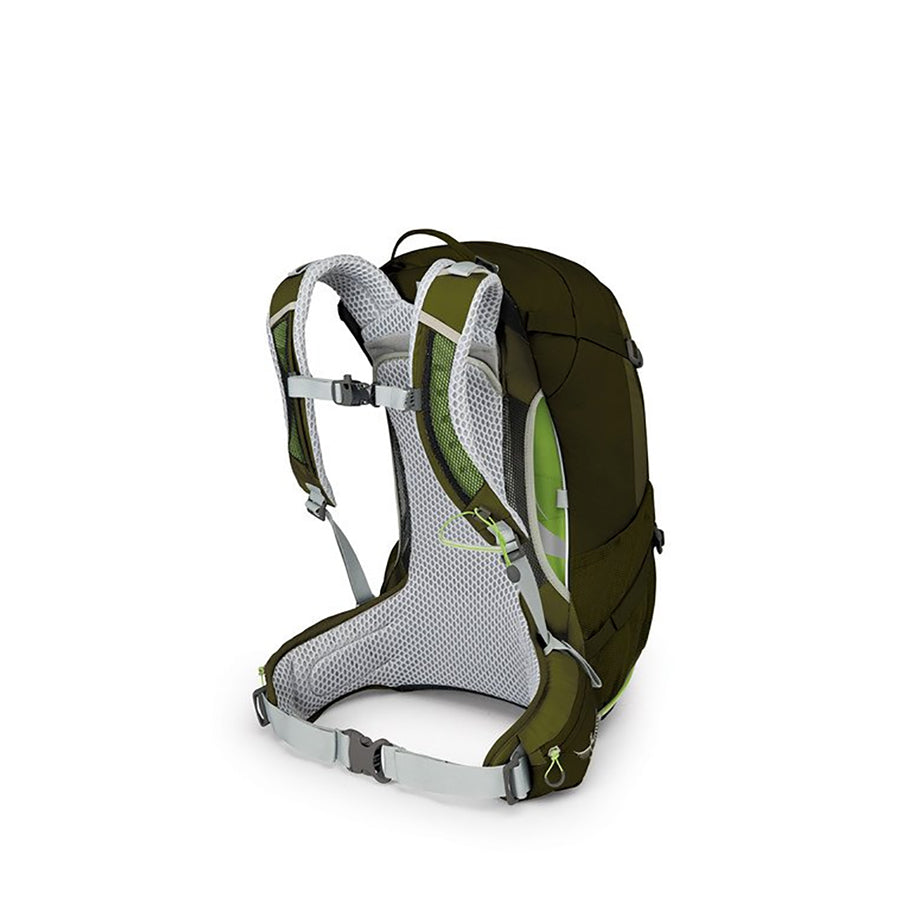 Osprey Stratos 24 Pack