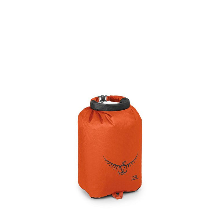 Osprey Ultralight Dry Sack 12 Liter