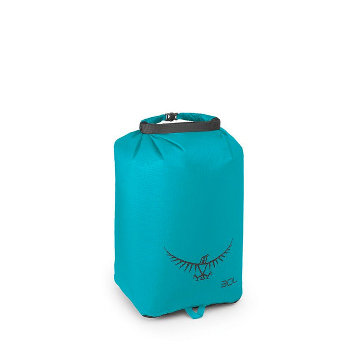 Osprey Ultralight Dry Sack 30 Liter