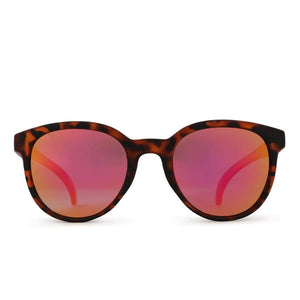 Rheos Wyecreeks Floating Polarized Sunglasses