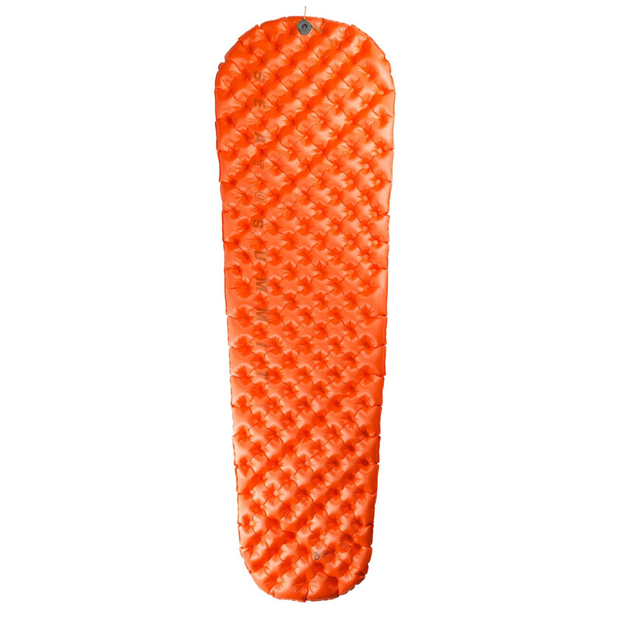Sea To Summit UltraLight Insulated Sleeping Pad