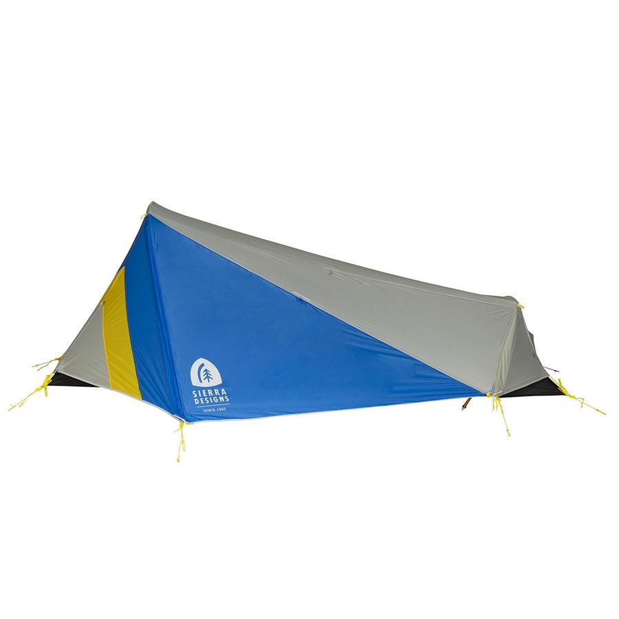 Sierra Designs High Side 1-Person Tent