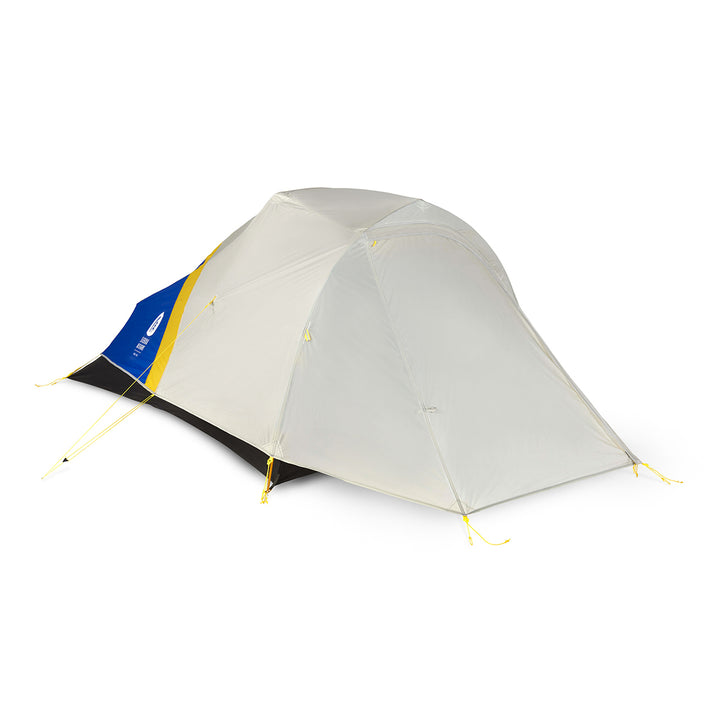 Sierra Designs Studio 2-Person Tent