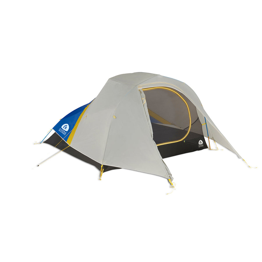 Sierra Designs Studio 3-Person Tent