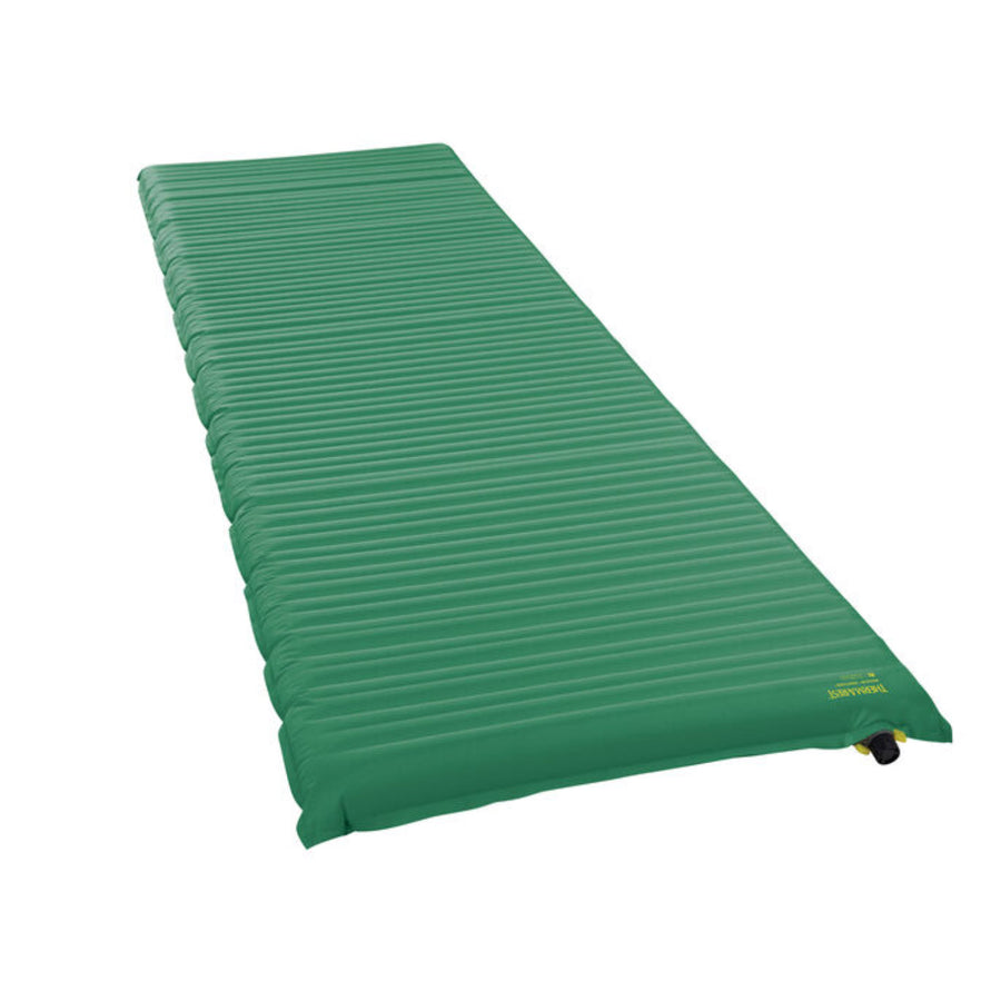 Therm-A-Rest NeoAir Venture Sleeping Pad