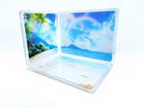 Beach Day Hunter x Hunter Acrylic House Diorama Stand Separate Add-Ons