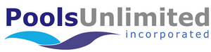 Pools Unlimited Inc