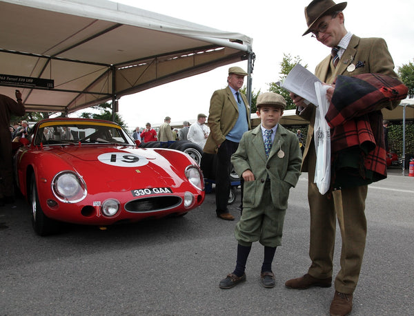 Goodwood_Revival_Tweeds_grande.jpg?60206