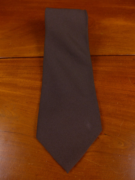 16/0925 GENUINE VINTAGE TIE PERFECT FOR GOODWOOD REVIVAL