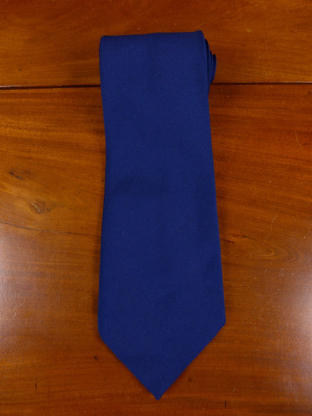 16/0921 GENUINE VINTAGE TIE PERFECT FOR GOODWOOD REVIVAL