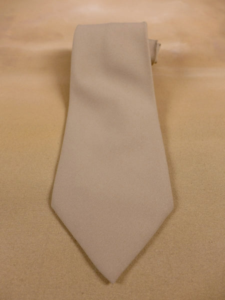 17/1526 (pt) vintage kipper tie for goodwood revival