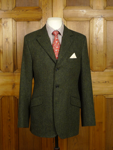 Newly Listed Mens Vintage Clothing Savvy Row