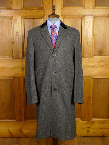 Newly Listed Mens Vintage Clothing Page 2 Savvy Row