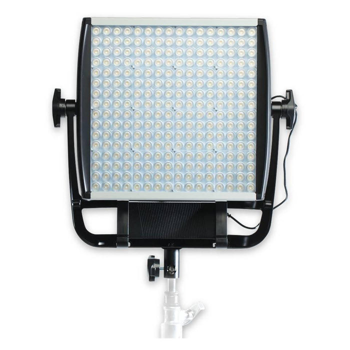 Litepanels Astra 1×1 Daylight LED Panel (w/ V-Mount Battery Plate) - Available with the LensLockers Equipment Access Program (LEAP)