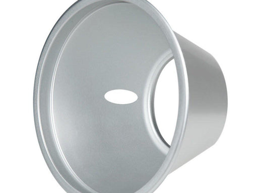 Paul C. Buff 7-inch Standard Reflector - Available with the LensLockers Equipment Access Program (LEAP)