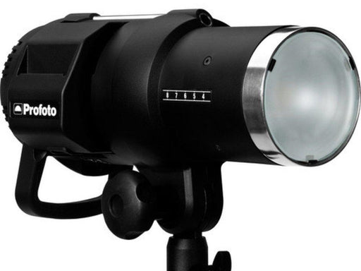 Profoto B1 500 AirTTL Battery-Powered Flash - Available with the LensLockers Equipment Access Program (LEAP)