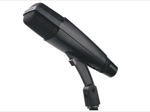 Sennheiser MD-421 - Available with the LensLockers Equipment Access Program (LEAP)