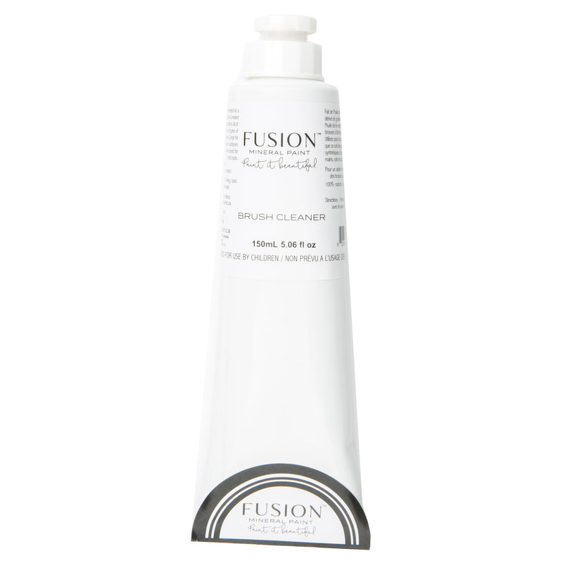 Brush Cleaner (150ml)