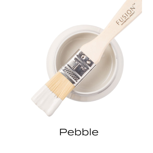 Paint Tester PEBBLE