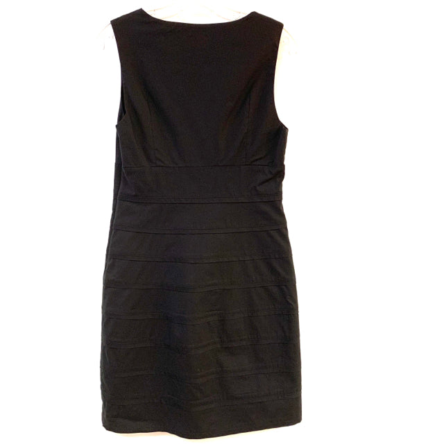 Dress Robert Rodriguez Size S