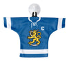 LEIJONAT WINDOW SHIRT BLUE