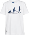 LEIJONAT EVOLUTION TEE