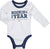 LEIJONAT BABY BODY - ROOKIE OF THE YEAR