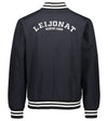 LEIJONAT REVERSIBLE JACKET