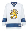 LEIJONAT KIDS FAN JERSEY SHIRT HOME