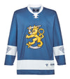 LEIJONAT KIDS FAN JERSEY SHIRT AWAY