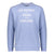 LEIJONAT TEXT SWEATSHIRT