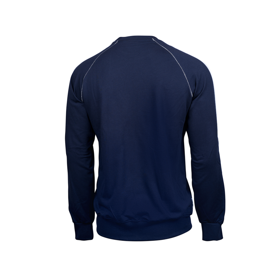Team Finland Navy Crewneck