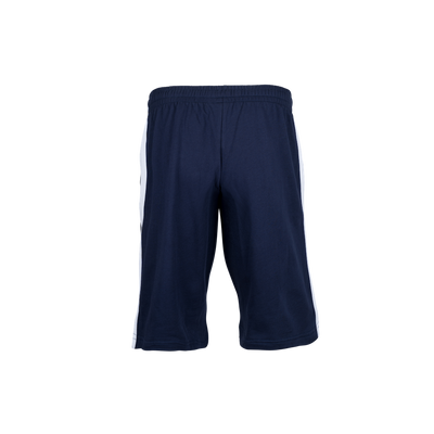 Team Finland Shorts Navy