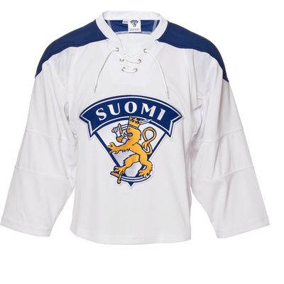 Leijonat Kids Fan Jersey