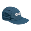 LEIJONAT HUNTER CAP BLUE