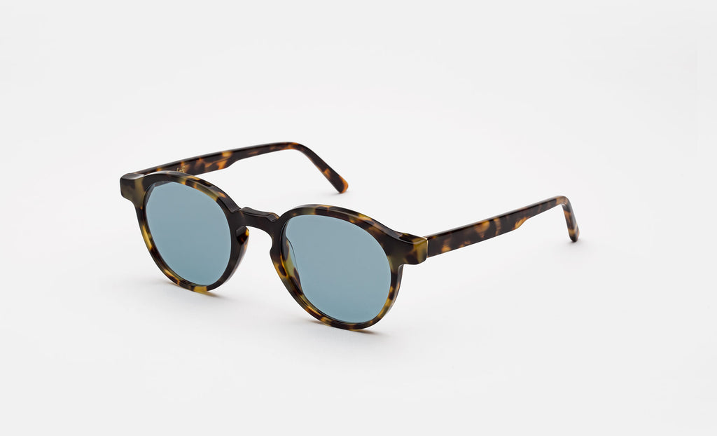 Andy Warhol The Iconic Series Cheetah - OTTICA ISEE